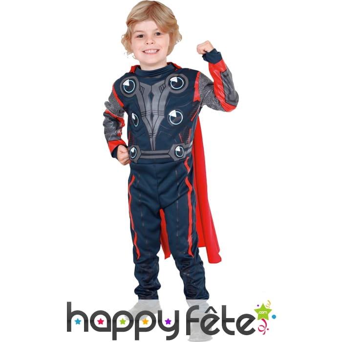 Vente et location de déguisement adulte et enfants sur les thème de super héros disponible dans notre magasin à paris,vous pouvez essayer aussi les costume.