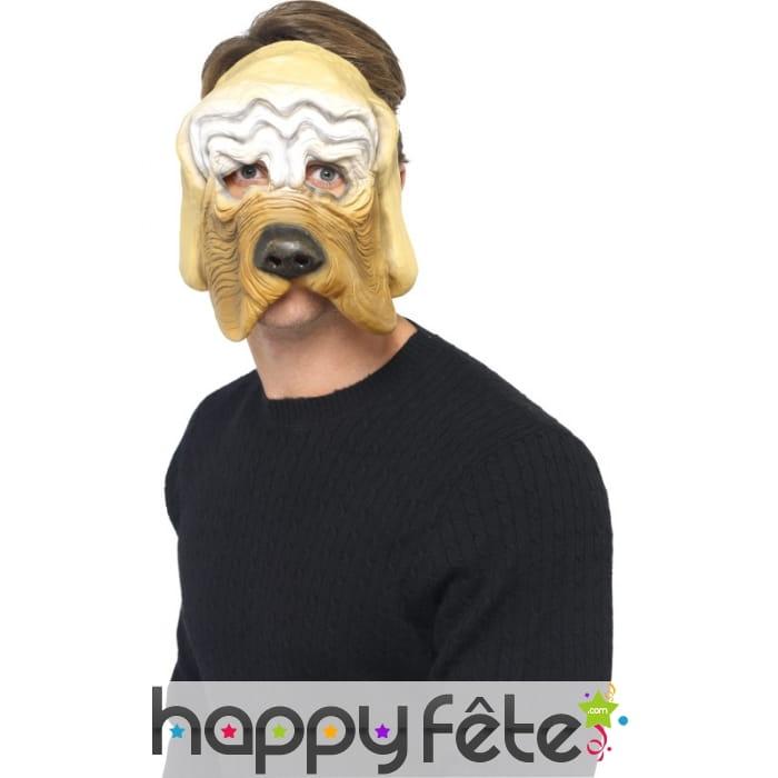 Le masque pour la personne pour la peau huileuse avec lalbumine