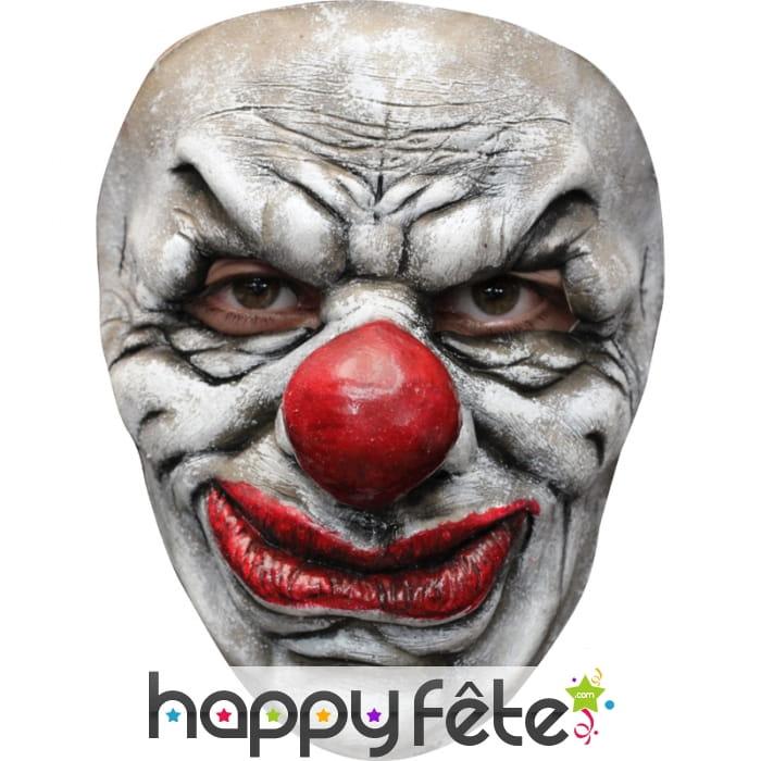 Facial Masque 46