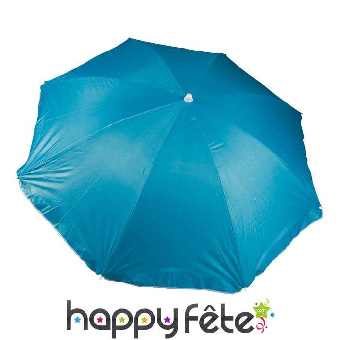 parasol anti uv. Black Bedroom Furniture Sets. Home Design Ideas