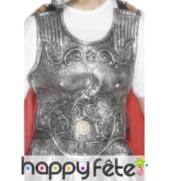 Armure romaine