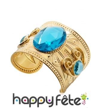 Bracelet de Cléopatre