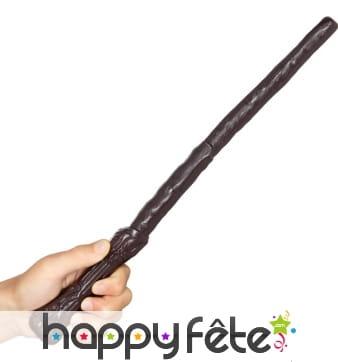 Baton de magicien