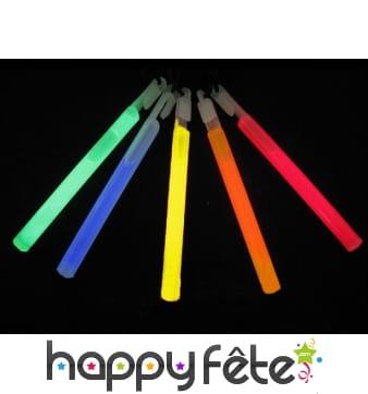 Baton lumineu Easy light de 10cm