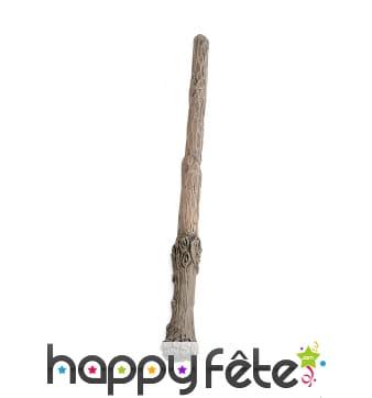 Baguette magique de Harry Potter