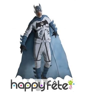 Costume de Batman zombie officiel