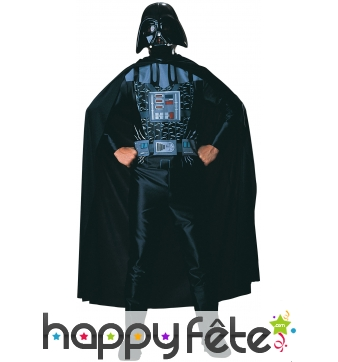 Costume de Dark Vador Licence