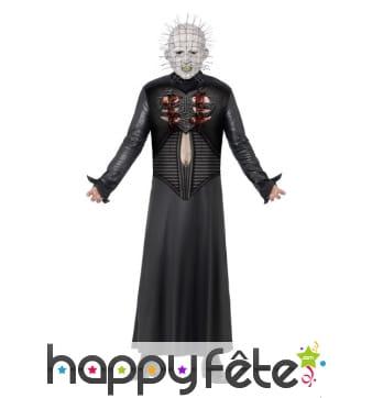 Costume de Hellraiser