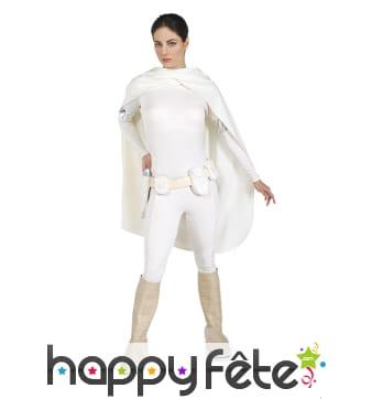 Costume de Padmé