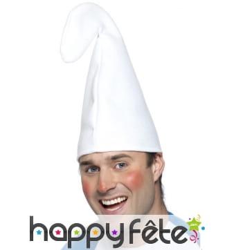 Chapeau gnome