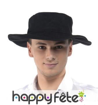 Chapeau provencal homme