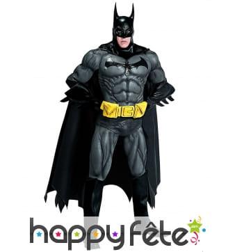 Déguisement collector de Batman pour homme