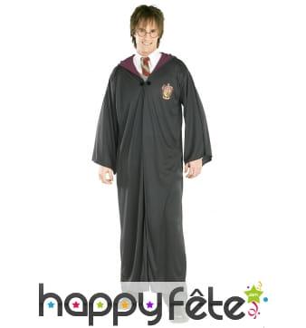 Déguisement de Harry Potter pour adulte