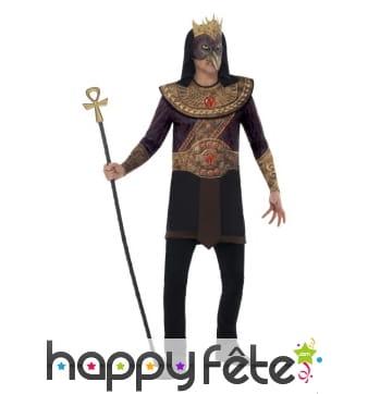 Déguisement de Horus pour homme