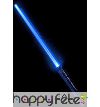 épée de l'espace