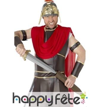 épée romaine centurion