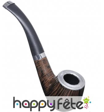 Fausse pipe Peterson