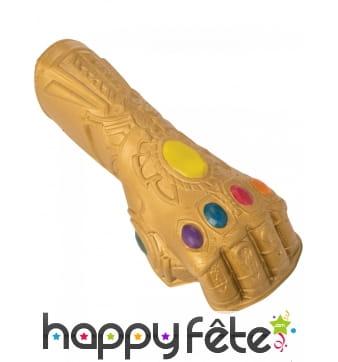 Gant de Thanos pour enfant