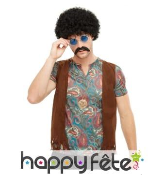 Kit de hippie