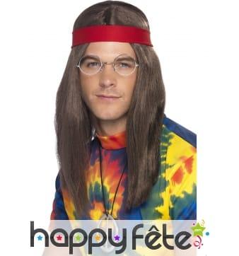 Kit homme hippie