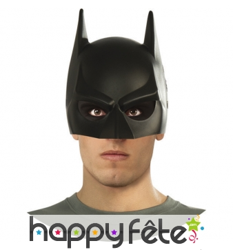 Masque de Batman 2015