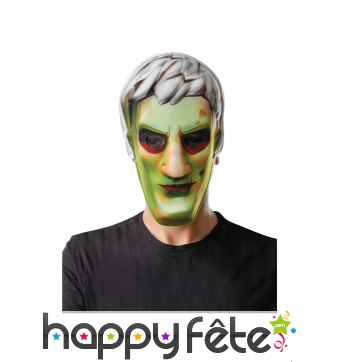 Masque de Brainiac pour enfant, Fortnite
