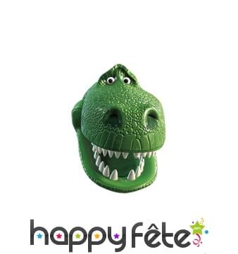 Masque de rex le Dinosaure, Toy Story