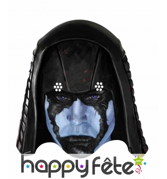 Masque de Ronan