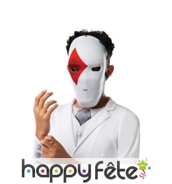 Masque de Wild Card pour enfant, Fortnite