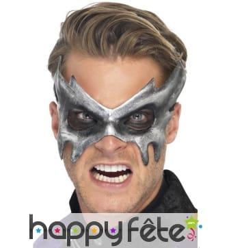 Masque the phantom