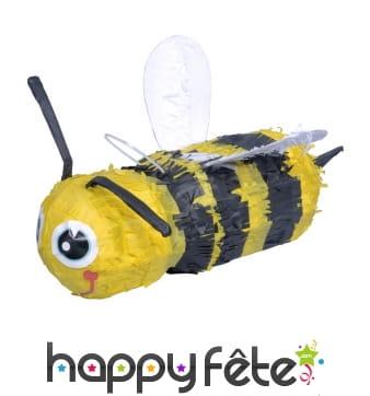 Pinata abeille