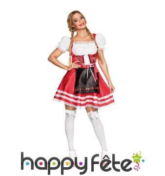 Costume Folklorique les déguisements folkloriques, couleurs et fête