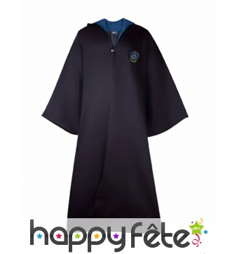 Robe de Sorcier Serdaigle, Harry Potter