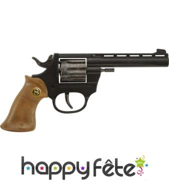 Revolver super 88