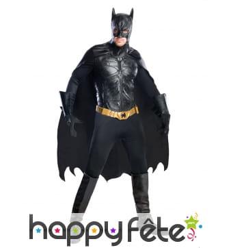 Tenue de Batman pour homme, Grand Héritage