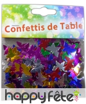14gr confettis multicolores
