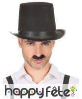 12 moustaches multi formes et couleurs, image 1