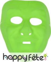 12 masques opera, image 2