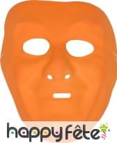 12 masques opera, image 1