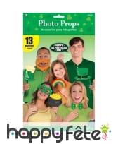 13 photobooth St Patrick, image 2