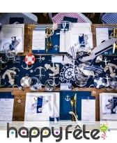 13 photobooth sur le thème marin, image 2