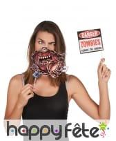 10 photobooth zombie, image 1