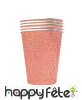 20 gobelets USA en carton recyclable de 53 cl, image 24