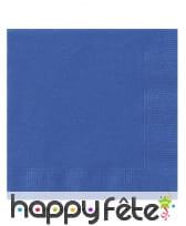 20 Serviettes en papier de 33 x 33 cm, image 4
