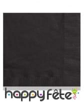 20 Serviettes en papier de 33 x 33 cm, image 14