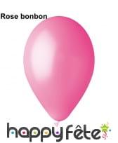 50 ballons 30 cm, image 16