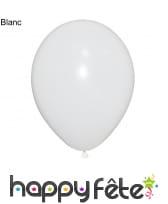 50 ballons 30 cm, image 2