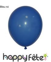 50 ballons 30 cm, image 13