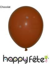 50 ballons 30 cm, image 11