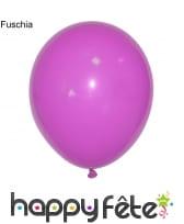 50 ballons 30 cm, image 10